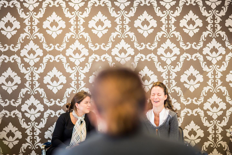 10-Hofstede-Meerzigt-bruiloft-trouwfotograaf