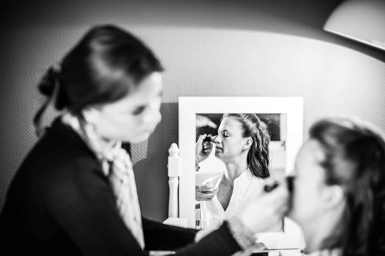 13-Hofstede-Meerzigt-bruidsfotografie-trouwfotograaf