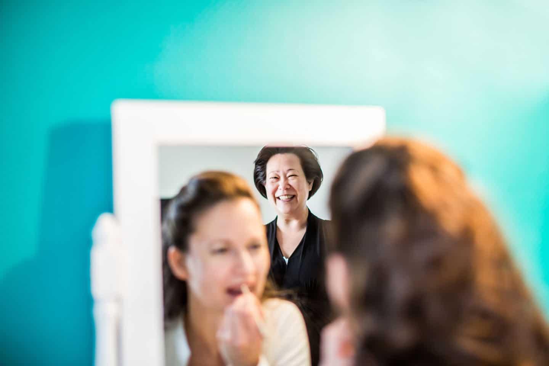 15-Hofstede-Meerzigt-bruidsfotografie-trouwfotograaf