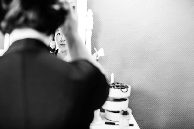 19-Hofstede-Meerzigt-bruiloft-trouwfotograaf