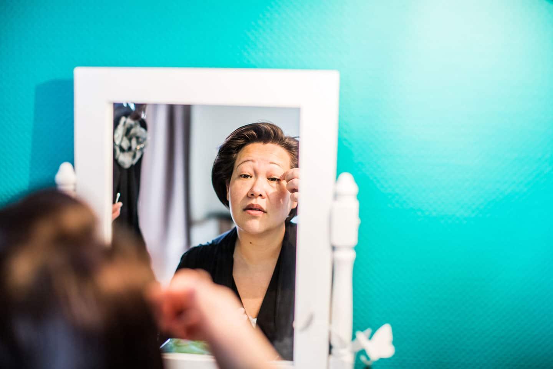 20-Hofstede-Meerzigt-bruidsfotografie-trouwfotograaf