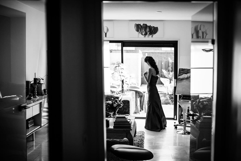 21-Hofstede-Meerzigt-bruidsfotografie-trouwfotograaf