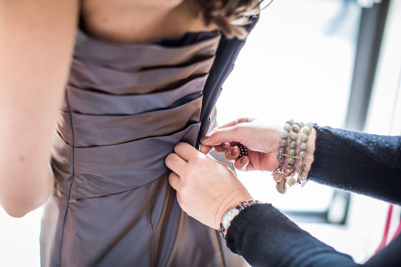 22-Hofstede-Meerzigt-bruiloft-trouwfotograaf