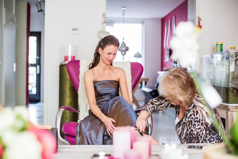 23-Hofstede-Meerzigt-bruidsfotografie-trouwfotograaf