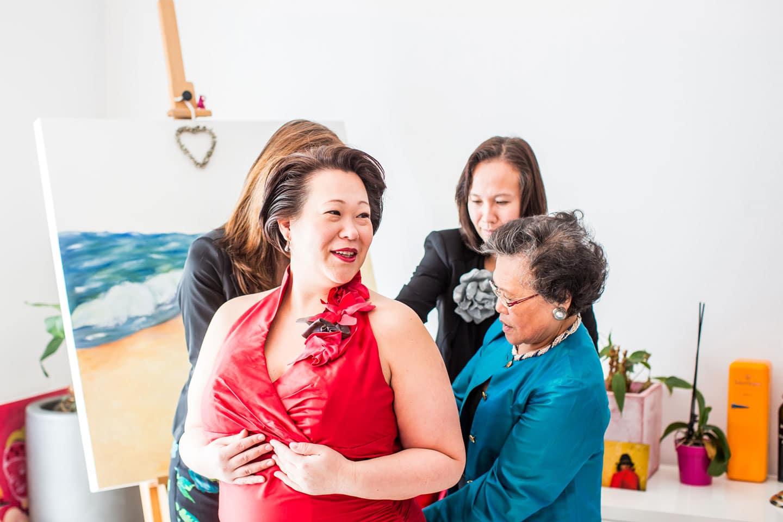 25-Hofstede-Meerzigt-bruidsfotografie-trouwfotograaf
