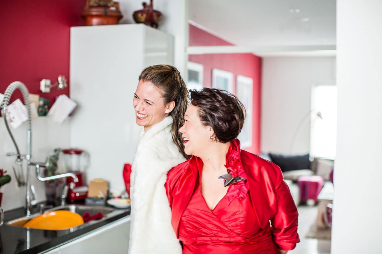 29-Hofstede-Meerzigt-bruidsreportage-trouwfotograaf
