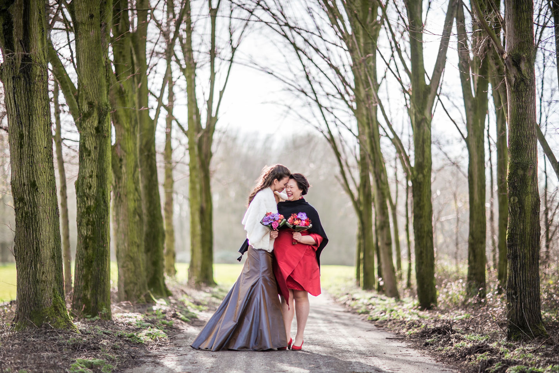 30-Hofstede-Meerzigt-bruidsfotografie-trouwfotograaf