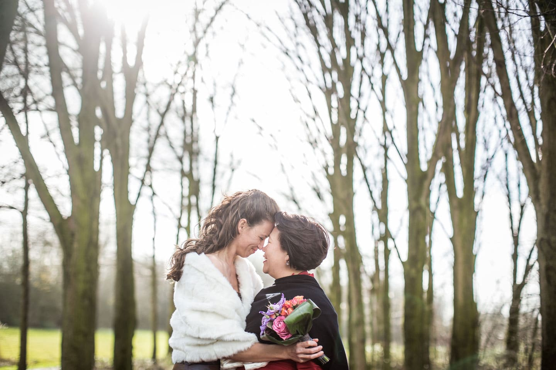 31-Hofstede-Meerzigt-bruidsreportage-trouwfotograaf