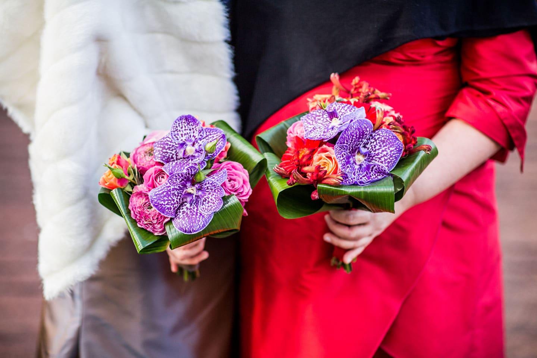 32-Hofstede-Meerzigt-bruiloft-trouwfotograaf