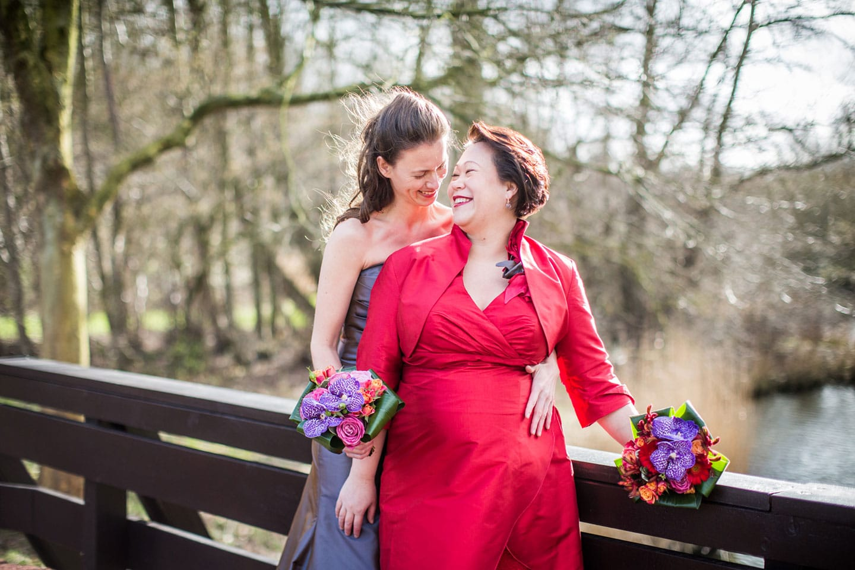 33-Hofstede-Meerzigt-bruidsfotografie-trouwfotograaf