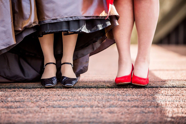 34-Hofstede-Meerzigt-bruidsfotografie-trouwfotograaf