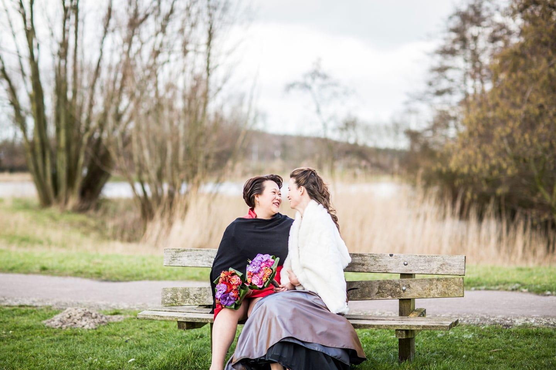 35-Hofstede-Meerzigt-bruidsreportage-trouwfotograaf