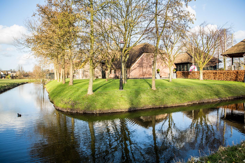 36-Hofstede-Meerzigt-bruidsfotografie-trouwfotograaf