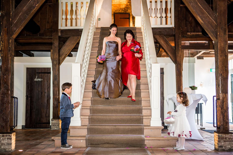 38-Hofstede-Meerzigt-bruidsfotografie-trouwfotograaf