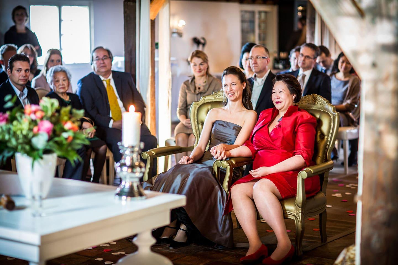 40-Hofstede-Meerzigt-bruiloft-trouwfotograaf