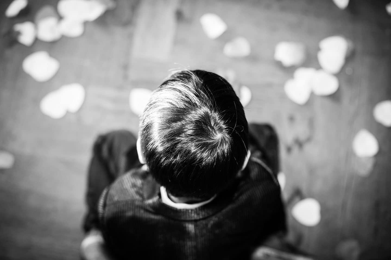 42-Hofstede-Meerzigt-bruidsfotografie-trouwfotograaf
