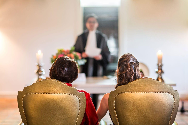 43-Hofstede-Meerzigt-bruidsfotografie-trouwfotograaf