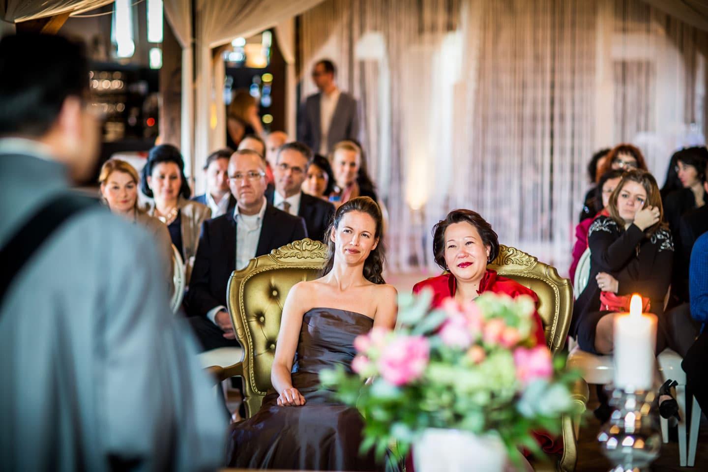 45-Hofstede-Meerzigt-bruidsfotografie-trouwfotograaf