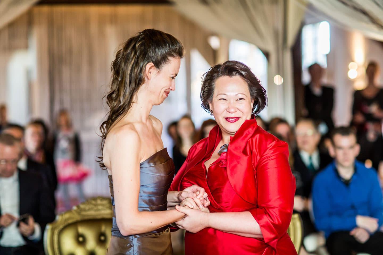 46-Hofstede-Meerzigt-bruidsfotografie-trouwfotograaf
