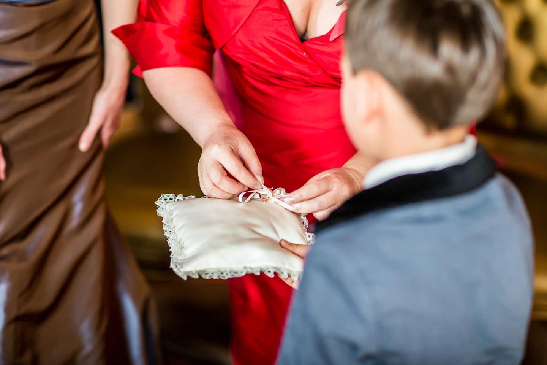 47-Hofstede-Meerzigt-bruidsfotografie-trouwfotograaf