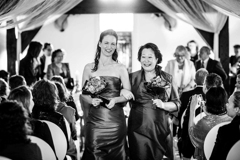49-Hofstede-Meerzigt-bruiloft-trouwfotograaf