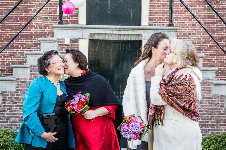 50-Hofstede-Meerzigt-bruidsfotografie-trouwfotograaf