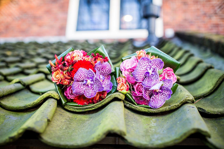 51-Hofstede-Meerzigt-bruidsfotografie-trouwfotograaf