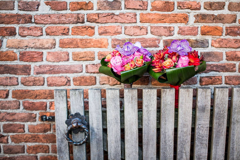 54-Hofstede-Meerzigt-bruidsfotografie-trouwfotograaf