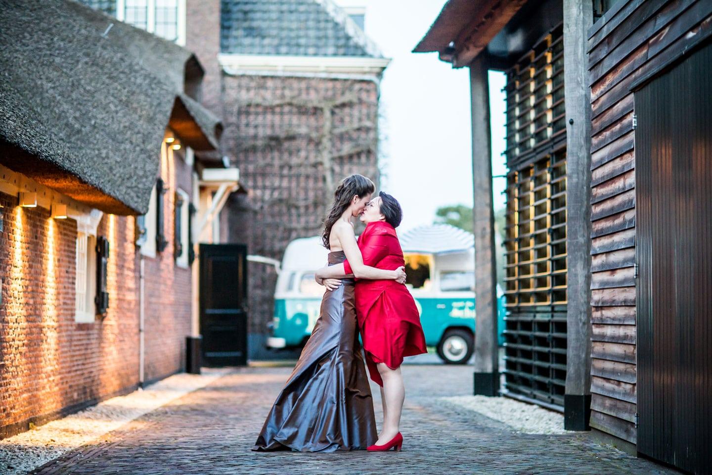 55-Hofstede-Meerzigt-bruidsreportage-trouwfotograaf