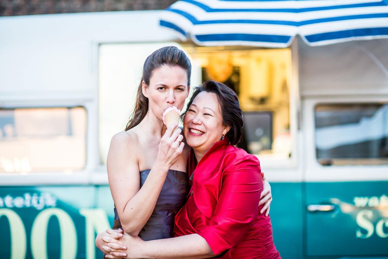 56-Hofstede-Meerzigt-bruidsfotografie-trouwfotograaf