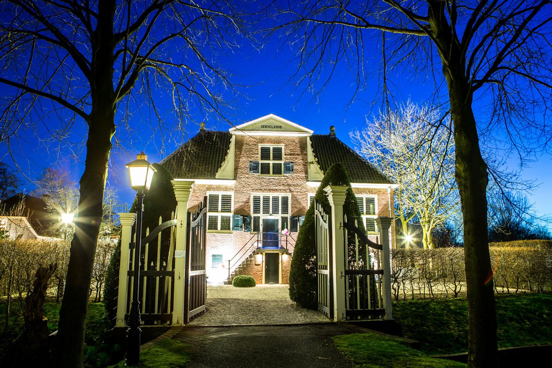 57-Hofstede-Meerzigt-bruidsfotografie-trouwfotograaf