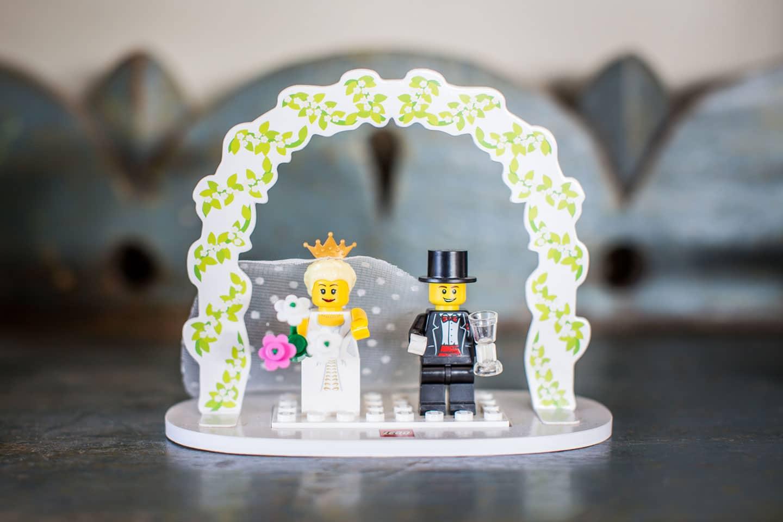 06-De-Watermolen-Opwetten-bruidsfotografie-trouwfotograaf