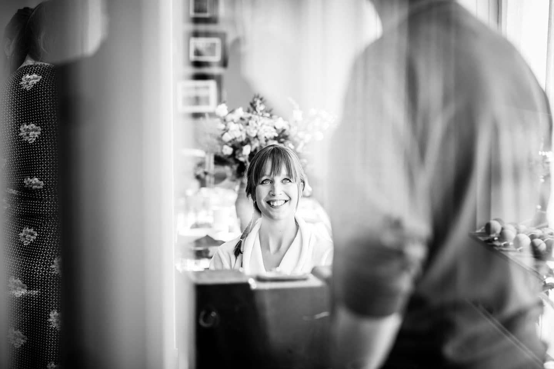 09-De-Watermolen-Opwetten-bruiloft-trouwfotograaf