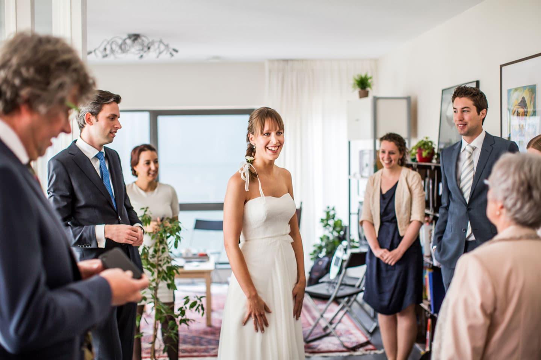 16-De-Watermolen-Opwetten-bruidsfotografie-trouwfotograaf