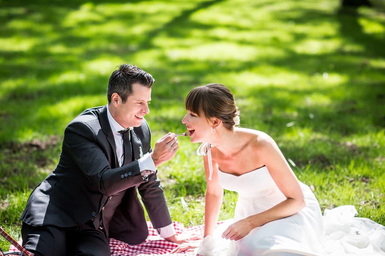 20-De-Watermolen-Opwetten-bruidsfotografie-trouwfotograaf