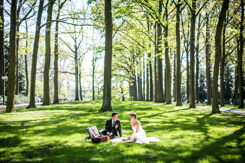 21-De-Watermolen-Opwetten-bruidsreportage-trouwfotograaf