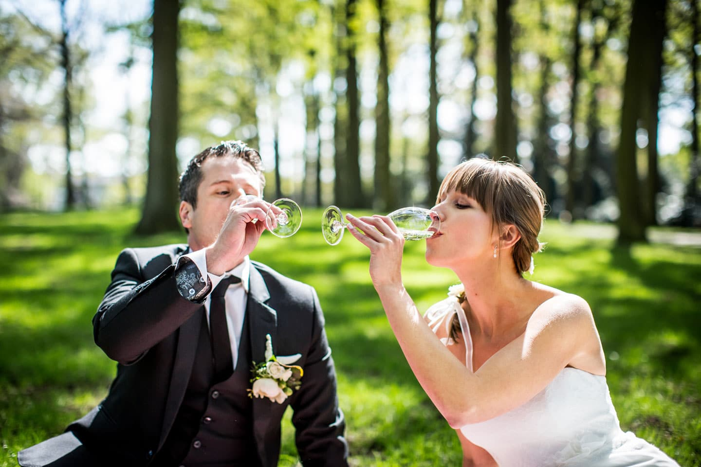 22-De-Watermolen-Opwetten-bruiloft-trouwfotograaf