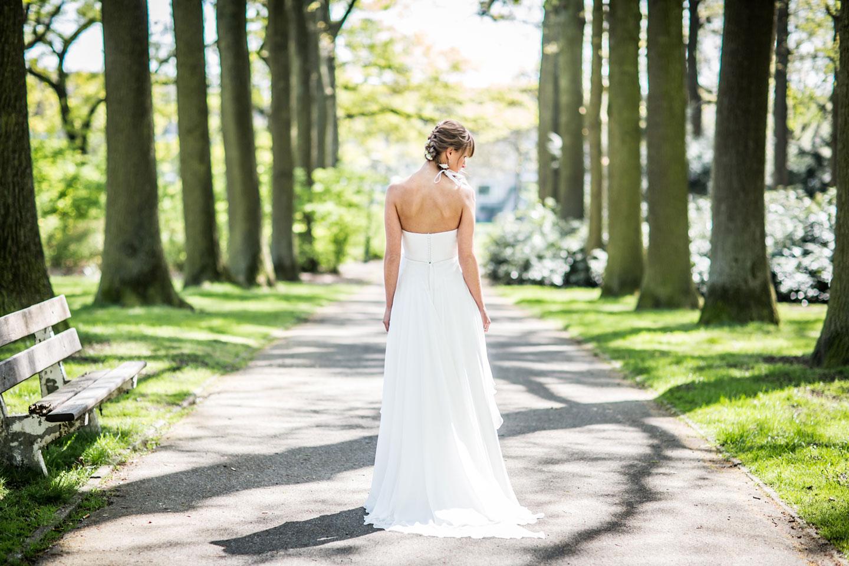 24-De-Watermolen-Opwetten-bruidsreportage-trouwfotograaf