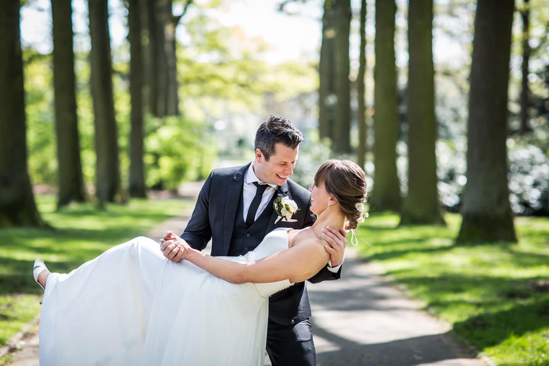 25-De-Watermolen-Opwetten-bruidsfotografie-trouwfotograaf