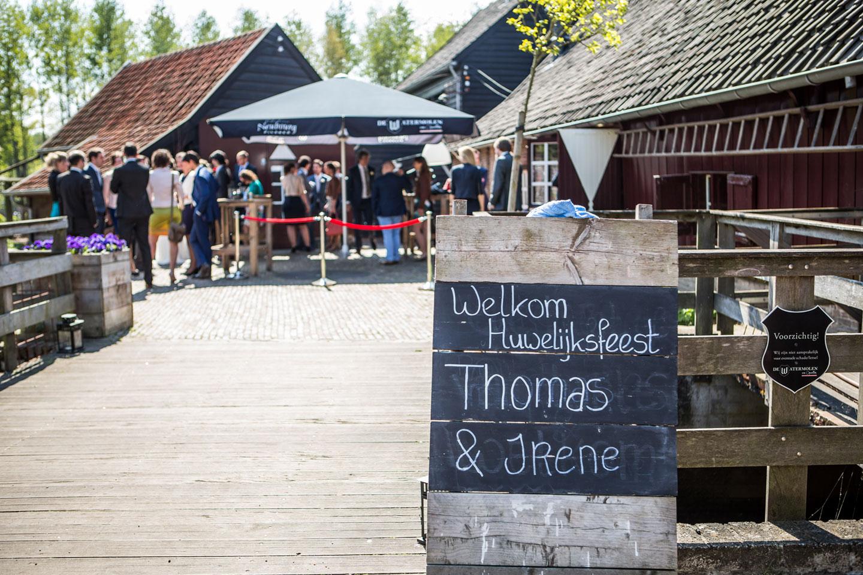 28-De-Watermolen-Opwetten-bruidsreportage-trouwfotograaf