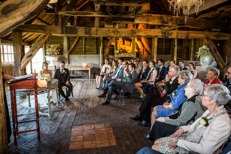 29-De-Watermolen-Opwetten-bruidsfotografie-trouwfotograaf