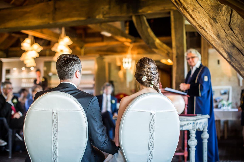 30-De-Watermolen-Opwetten-bruidsreportage-trouwfotograaf