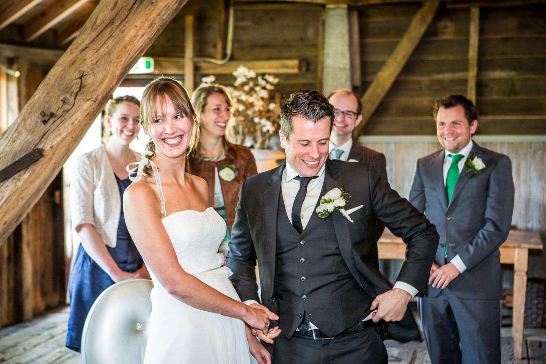 32-De-Watermolen-Opwetten-bruiloft-trouwfotograaf