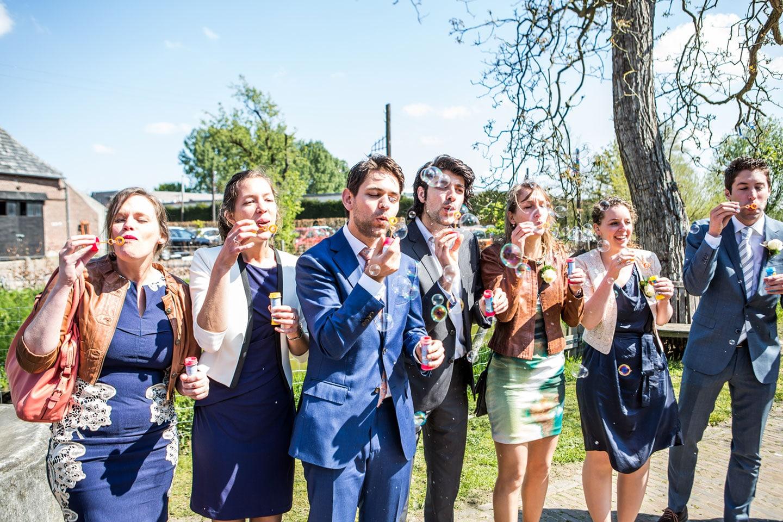 33-De-Watermolen-Opwetten-bruidsreportage-trouwfotograaf