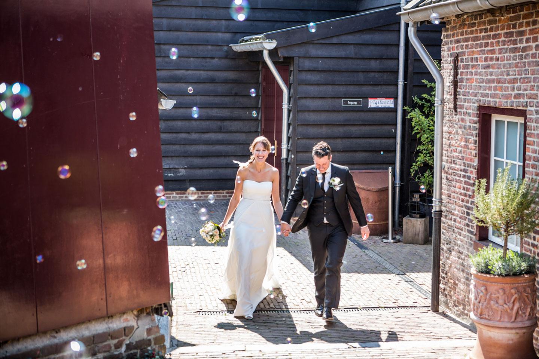 34-De-Watermolen-Opwetten-bruidsfotografie-trouwfotograaf