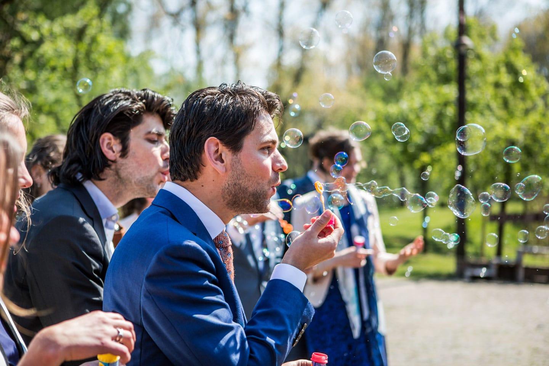 35-De-Watermolen-Opwetten-bruidsfotografie-trouwfotograaf