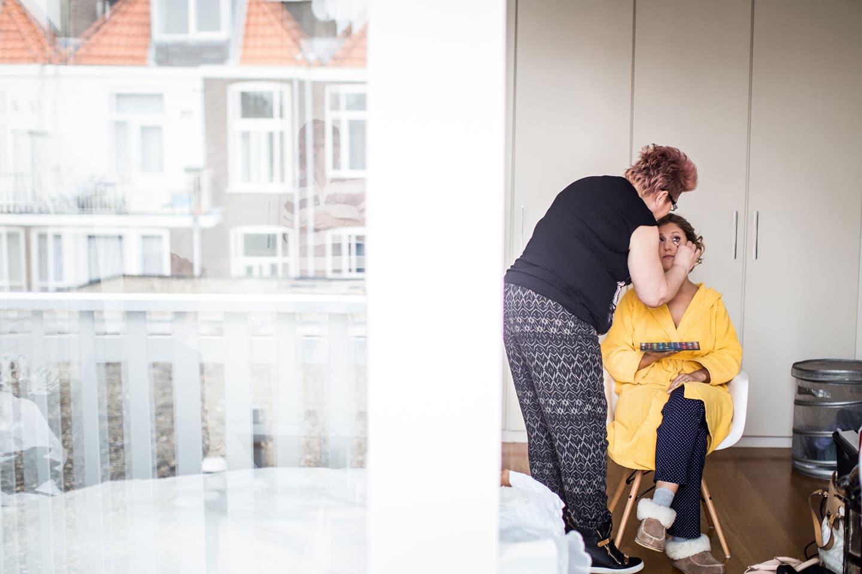 03-Den-Haag-bruidsreportage-trouwfotograaf