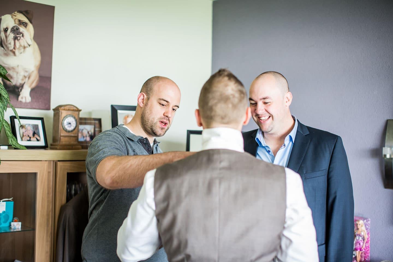 04-Tilburg-bruiloft-trouwfotograaf