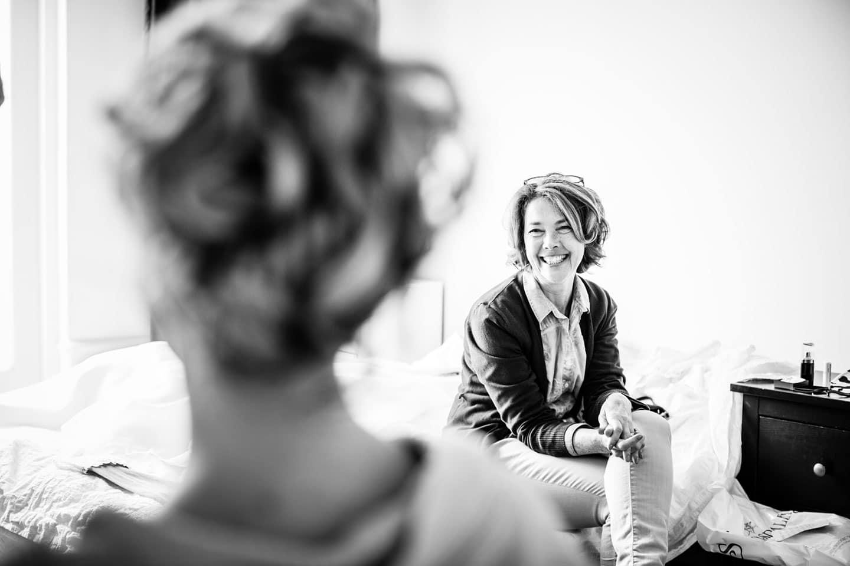 05-Den-Haag-bruidsfotografie-trouwfotograaf (1)