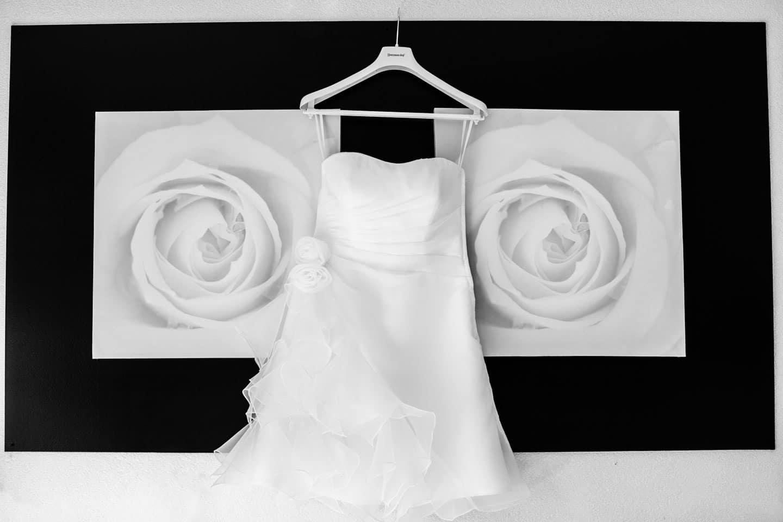 05-Tilburg-bruidsfotografie-trouwfotograaf